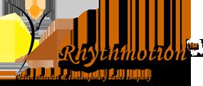 Rhythmotion